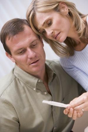 15-fertility-issues-2