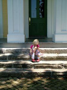 2-bounce-back-disappointment
