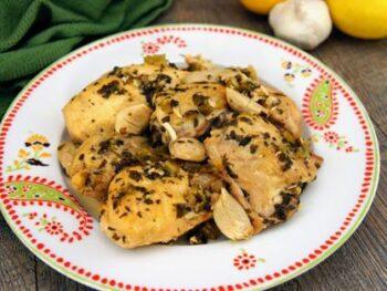 20_Clove_Garlic_Chicken_H2