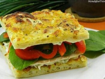 30-minute-chicken-focaccia-sandwiches