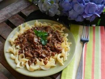 30-minute-meals-savory-beef-and-noodles