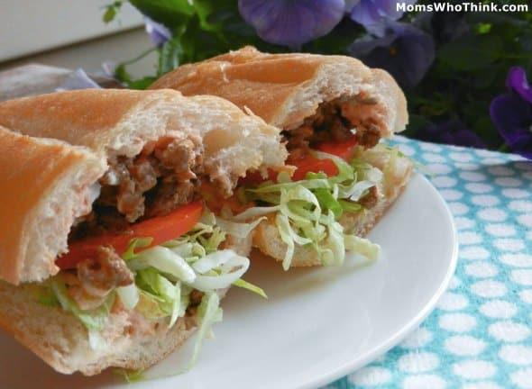 30-minute-meals-soft-taco-sandwich