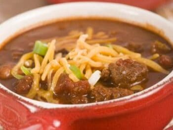 30-minute-quick-easy-chili