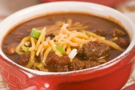 30-minute-quick-easy-chili