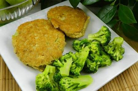 30-minute-savory-salmon-patties