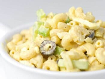 Macaroni_Salad