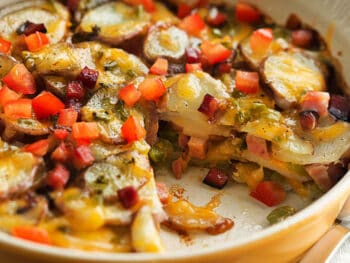 Denver_Potato_Casserole
