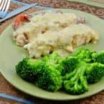 4-5-ingredient-crockpot-chicken-continental