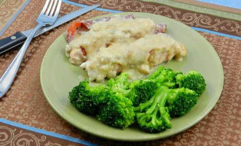 4-5-ingredient-crockpot-chicken-continental