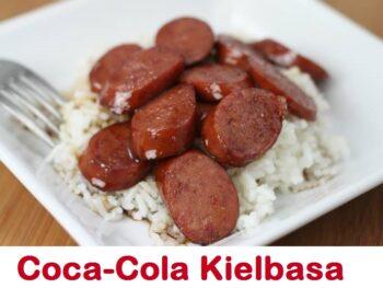 Coke-Kielbasa-1