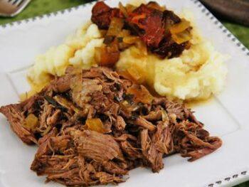 5_Ingredient_Roast_Beef_Dinner_H2