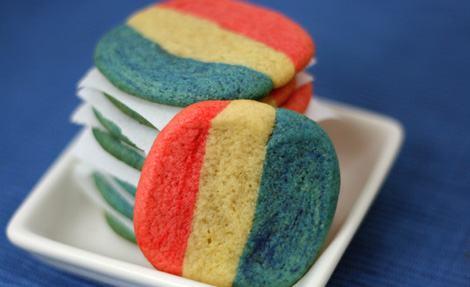 American-Flag-Cookies-2