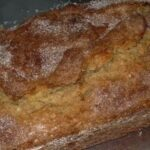 Amish Friendship Bread Recipe and Starter Recipe