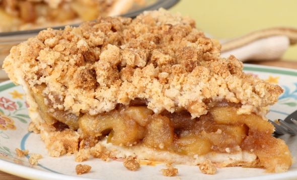 Apple_Crumb_Pie