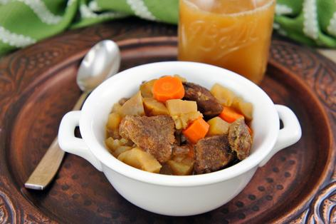 Apple_Cider_Beef_Stew_H2