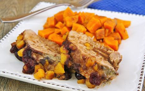 Apricot_Cranberry_Pork_Roast_H2