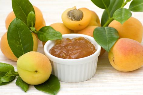 Apricot_Honey_Ham_Glaze