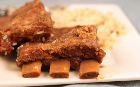 Asian_Style_Ribs