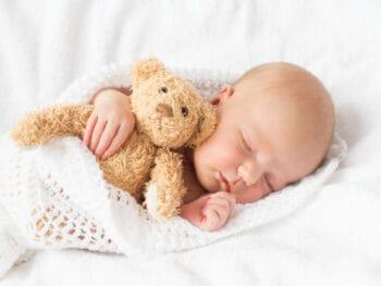 Baby Boy Names G