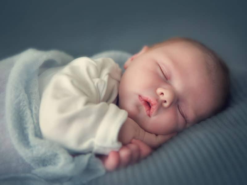 Baby Boy Names P
