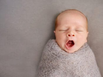 Baby Boy Names Q