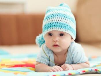 Baby Boy Names S