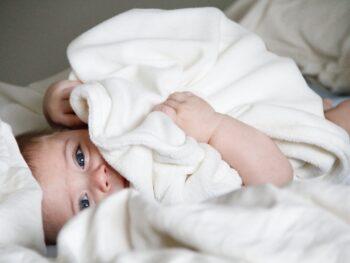 Baby Girl Names E
