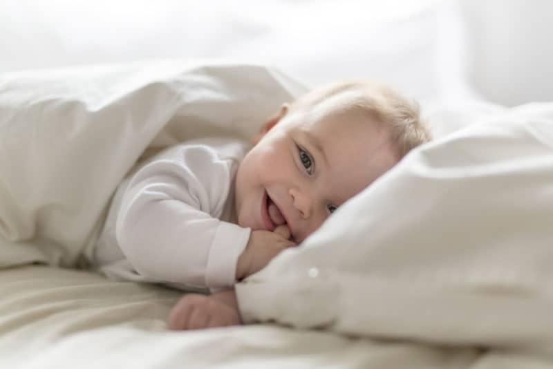 Baby Girl Names N