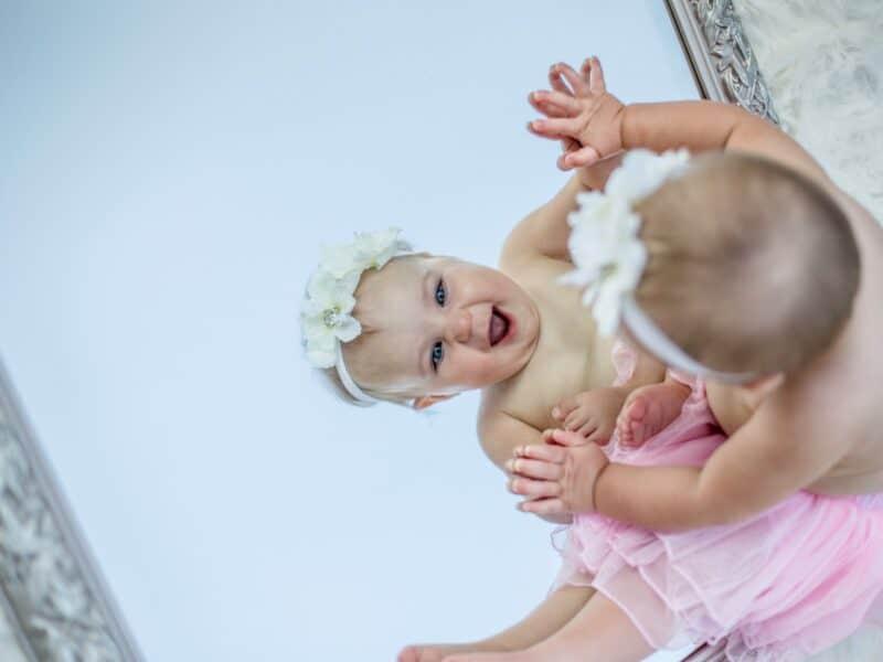 Baby Girl Names O