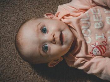 Baby Girl Names Q