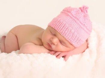 Baby Girl Names R