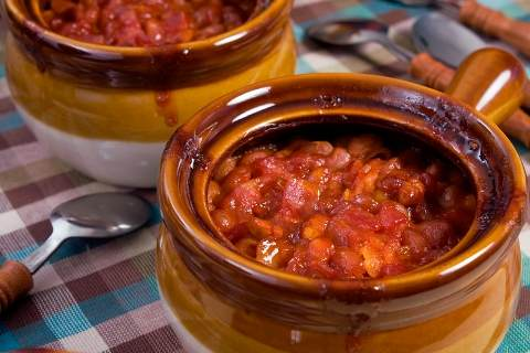Baked-Beans-Side-Dishes