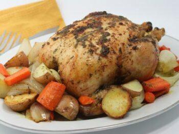 Baked-Chicken-1