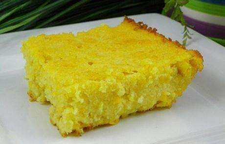 Baked_Corn_Pudding