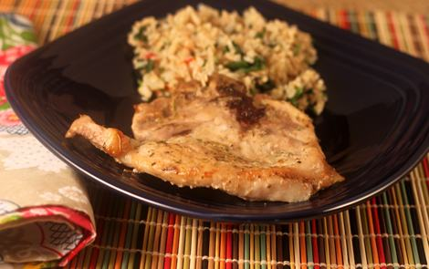 Baked_Herb_Pork_Chops
