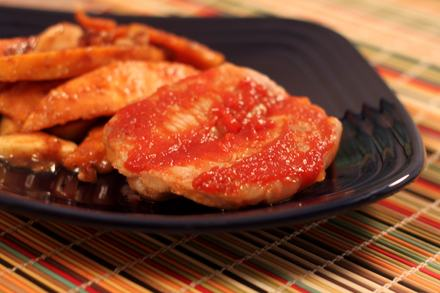 Baked_Pork_Chops