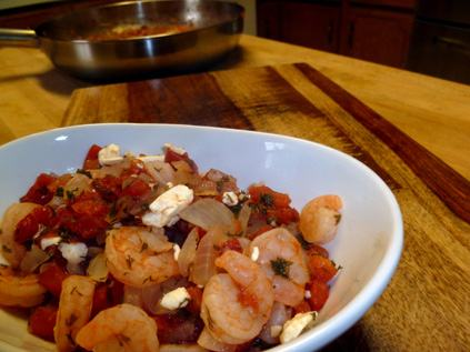 Baked_Shrimp_with_Tomatoes_and_Feta_1