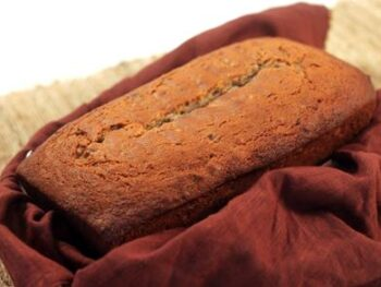 Banana_Cranberry_Bread