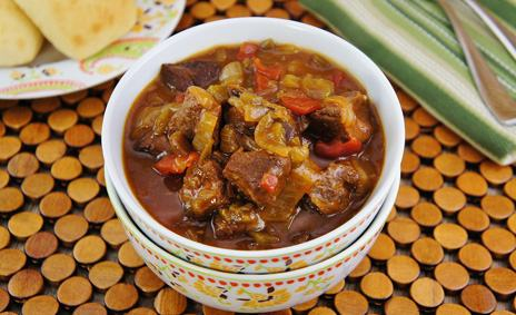 Barbecue_Beef_Stew_H1