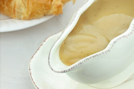 Basic_Turkey_Gravy