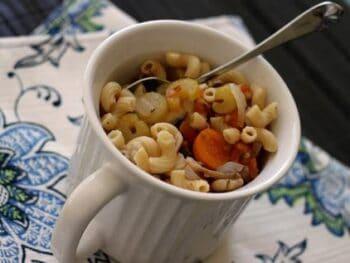 Bean_and_Macaroni_Soup2