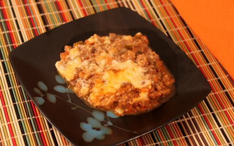 Beef_Pepper_Jack_and_Corn_Casserole