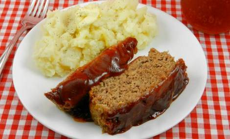 5 Mouth-Watering Meatloaf Recipes