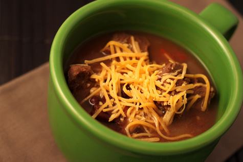 Black_Bean_Chili