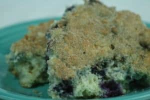 Blueberry-coffee-cake-buckle