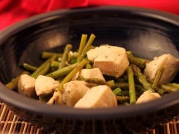 Braised_Chickenw_ith_Asparagus_and_White_Wine