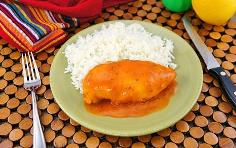 Brazilian_Chicken_Recipe_1