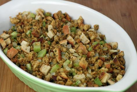 Bread-and-Oyster-stuffing-2