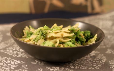 Broccoli_Bow_Tie