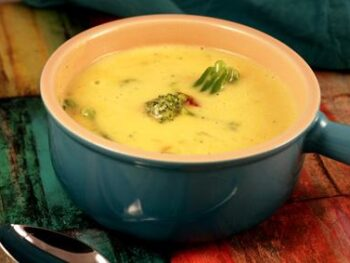 Broccoli_Cheese_Soup